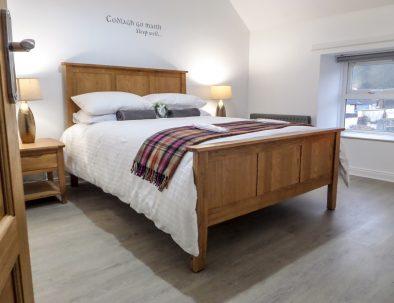 Antrim Coast Apartment C   Antrim Coastal Apartments